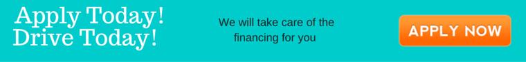 jersey city auto loans