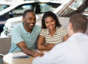 clifton nj bad credit auto loans