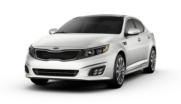 Simple auto loans for new cars in New Jersey