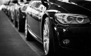 Newark NJ bad credit car loans