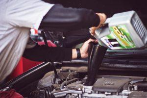Car repairs in Newark NJ
