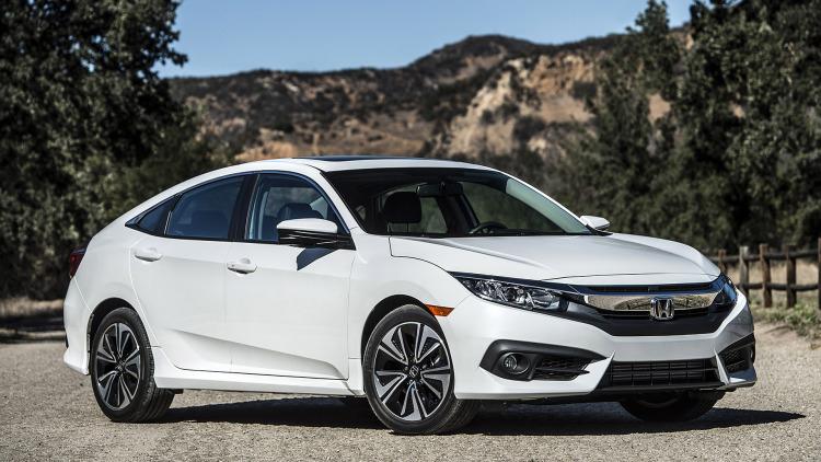 Jersey Subprime Cars Loans