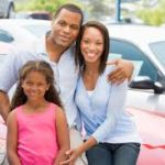 What To Do When Your Buying Your First Used Car in Trenton NJ