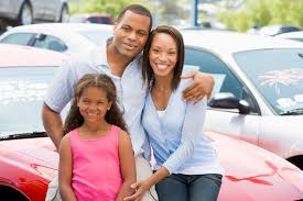 used car dealerships in Pennington NJ