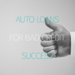 Auto Financing For A New Ride in New Jersey – Bad Credit Auto Dealers NJ
