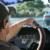 Jersey City No Money Down Car Loan Options