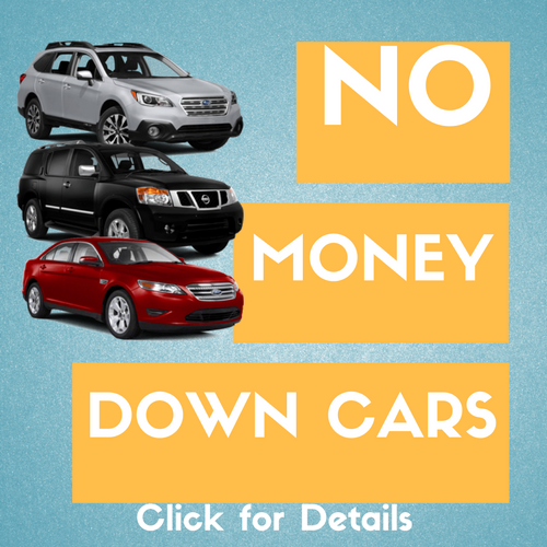 no money down cars east orange NJ